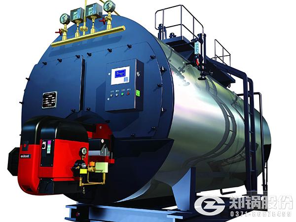 WNS型锅炉全套价格