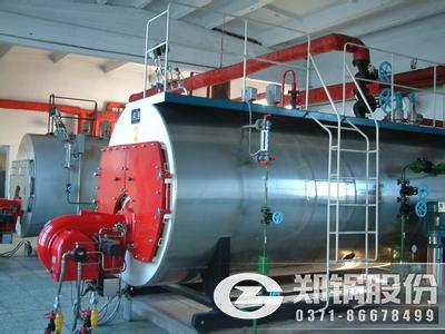燃气供暖锅炉压力多少