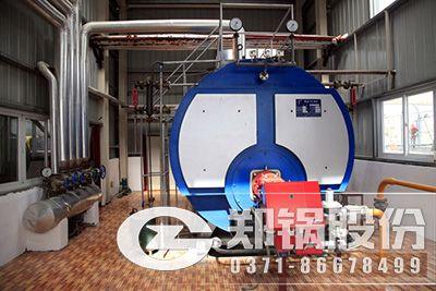 天然气锅炉.jpg